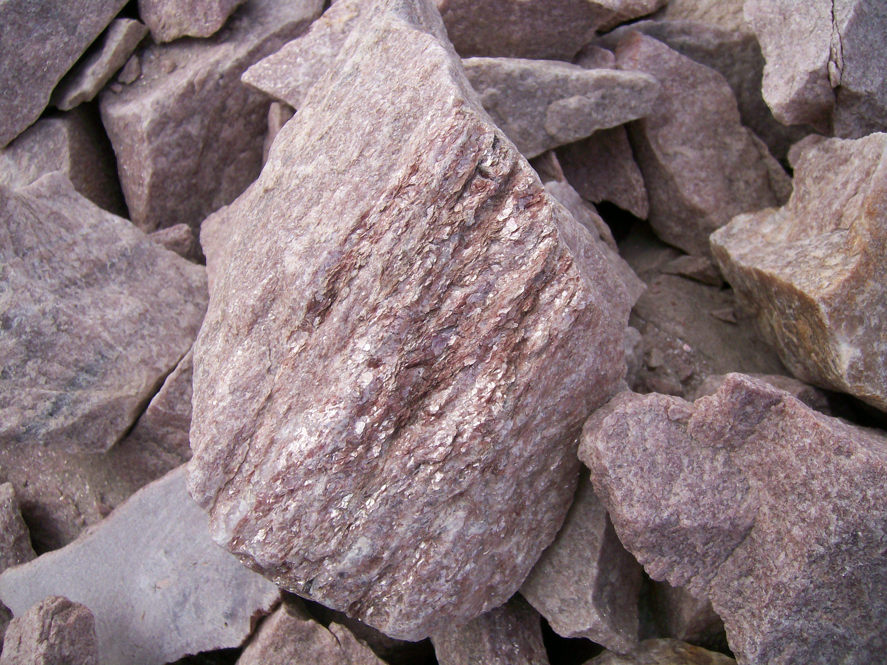 Polished Rocks Stones Dakota Stone S Rock Shop Hill City